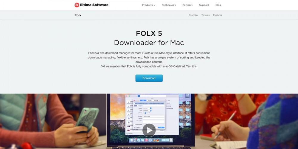 2020年最好的Mac下載軟件推薦